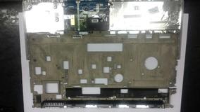 Carcaça Base Superior Do Teclado Notebook Hp Pavilion Dv7