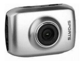 Newdrive Sportscam 1.3mp