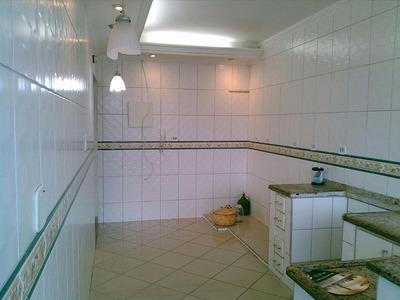 Apartamento Residencial À Venda, Vila Nova, Cubatão. - Codigo: Ap1018 - Ap1018