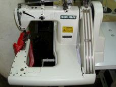 Servicio Tecnico Repuestos Maquinas De Coser