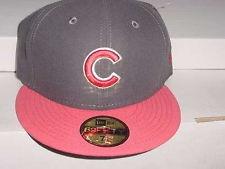 Gorra New Era Chicago Cubs Diamond Series!!!!