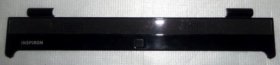 Painel Régua Carcaça Botão Power Dell 1545 60.4aq02-002