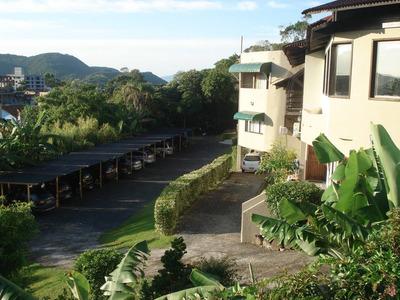 Brasil Bombinhas Apartamentos Alquiler Vacaciones