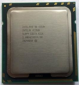 Processador E5504 2.00ghz 2m 4.80 150 160 380 G6 507721-b21