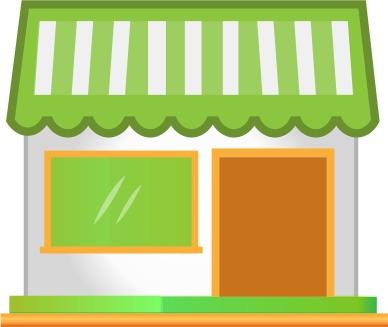 Loja Virtual Opencart 3 Completa (tema + Módulos)