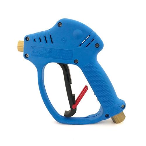 Gatillo Pistola De Alta Presión 5650 Psi 30 Lt/min Italiano