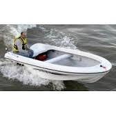 Lancha Virgine Marine 430 , Liquido, Permuto Finacio....