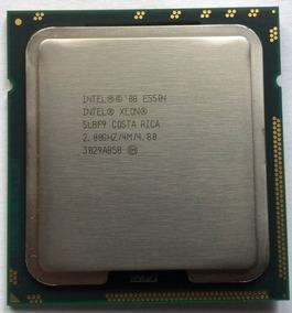 Processador E5504 2.00ghz 2m 4.80 Dl360 Ml150 G6 507721-b21