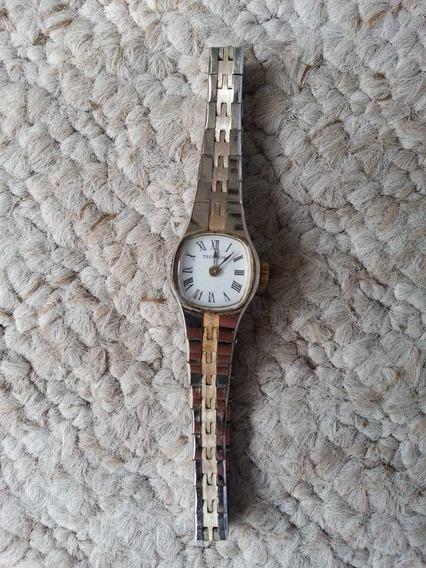 Relógio Feminino