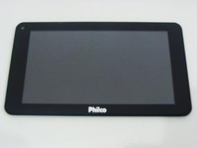 Display Tela Touch Screen Lente Philco 7 7etv-b111a4.2