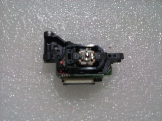 Unidade Otica Hop 15x Original