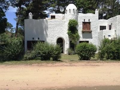 Vendo/ Alquilo Casa En Pinamar Calefaccionada