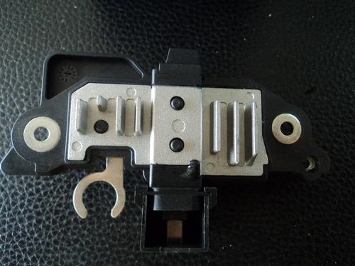 Regulador Alternador Palio-siena Corsa Astra Iveco 12v