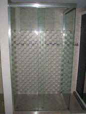 Aluminio Y Vidrio Cocinas Closets Camas Copetes Puff