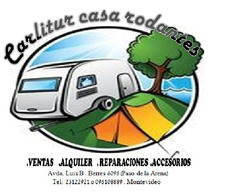 Accesorios Para Casas Rodantes Y Motorhom