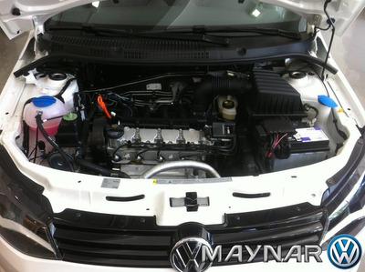 Volkswagen Gol Trend 0km Linea Nueva! Nuevo Plan Nacional Fm
