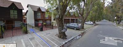 Alquiler Duplex Zona Centro San Bernardo 6 / 8 Personas
