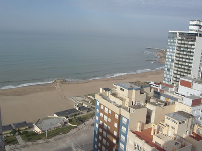 Dpto. Miramar Ed. Playa 2