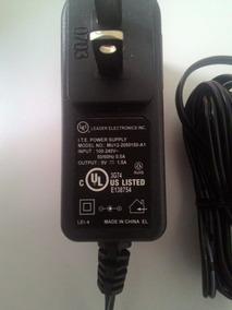 Fonte 5 V 1.5 A Roteador Modem Switch