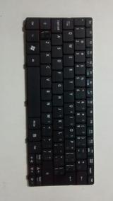 Teclado Netbook Aspire One D257 Frete Gratis Baixou $