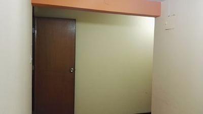 Señoritas Se Alquila Habitación 2 Ambientes En San Borja