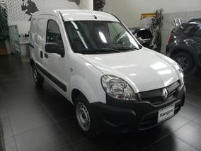 Renault Kangoo Aa