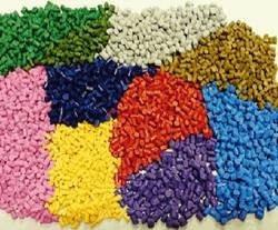 Pigmentos Granulado Novo Da Cor Ao Plastico Pp Pe Abs Ps Pvc