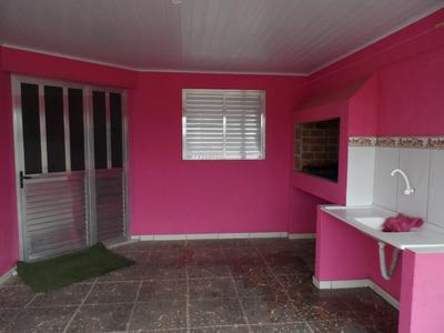 Casas Nuevas Y Completas