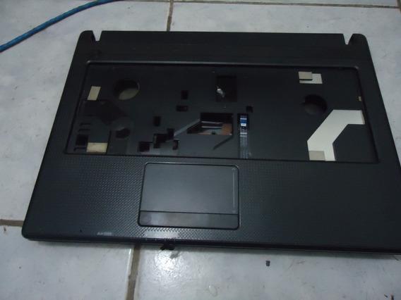 Carcaça Base Do Teclado Acer Aspire 4252 Original So 39 Ac M