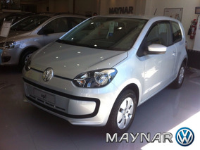 Volkswagen Up 5p H