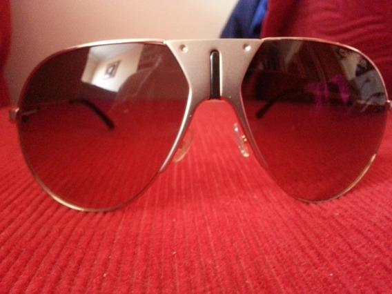 Óculos Carrera 86/s