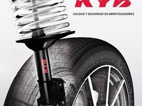 Amortiguadores Kyb Todos Los Modelos