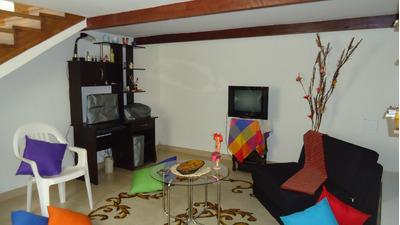 Casa En Venta, Manizales, Centro