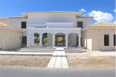 Villa En Cocotal Punta Cana
