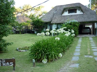 Pinares 3 Dormitorios, Baños , Piscina