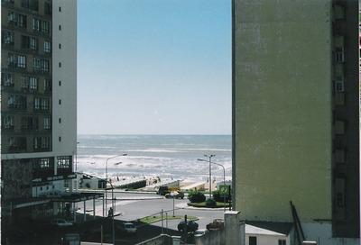 Dueño Alquila Depto 3 Amb 6 Pers 1 Cuadra Del Mar/peatonal