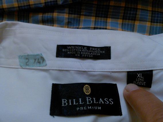 10221458-camisola De Vestir