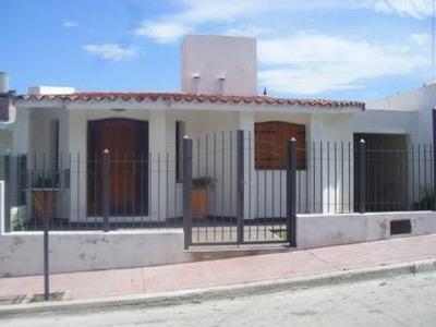 Casa Huerta Grande- Alquiler Temporario!