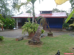 Espectacular Casa Boca De Uchire !!!!oportunidad