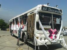 Viajes Especiales Expediciones Paseos Servicio Ocasional