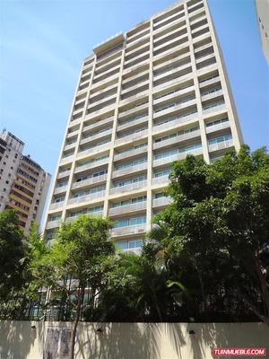 Apartamentos En Venta En Distrito Capital - Caracas - Suc...