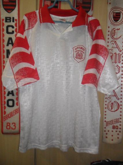 Camisa Clube Chines