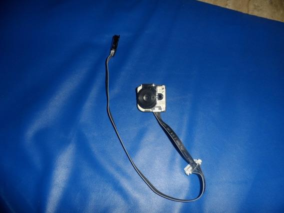 Teclado E Modulo Bluetooth Tv Plasma Sansung Pl43f4900agxzd