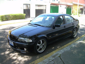Bmw Serie 3 2000...