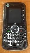 Motorola-h98xah6jr7an - Americano