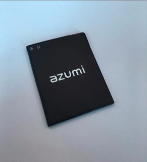 Bateria Azumi A35c A35 Calidad Original Y Garantizada