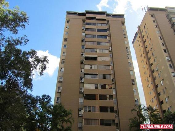 Cc Apartamentos En Venta Jm Mls #16-5127