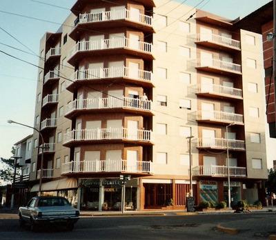 Deptos Y Duplex 2,3 Y 4 Amb. San Bernardo Chiozza Y Belgrano