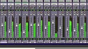 Avid Pro Tools 11 Full Versão