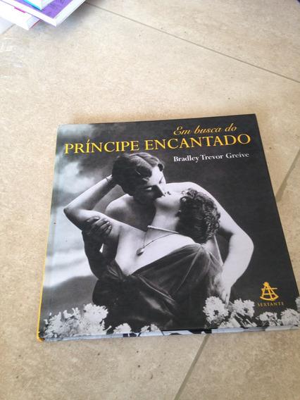 Em Busca Do Príncipe Encantado